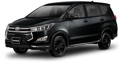 toyota innova reborn sewa mobil keluarga di bali murah santi bali rental mobil solusi sewa mobil keluarga di kuta bali, denpasar bali, legian pulau dewata - Sewa mobil keluarga innova di Bali murah